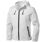 39301014 - Elevate•Labrador jacket