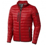 39305251 - Elevate•Scotia light down jacket