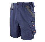 RJ311X1506 - R311X•Work-Guard Technical Shorts