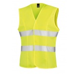 RJ334F2506 - R334F•Womens Safety Tabard